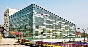 重庆市科技馆