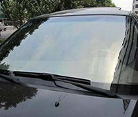 华凯塑胶告诉你汽车玻璃膜的类别也有辣么多
