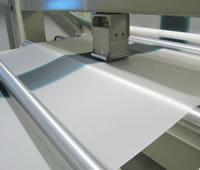 夹胶玻璃PVB膜层厚度如何挑选