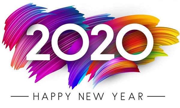 华凯集团2020年团拜会完满落幕!