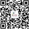 JBOapp微信2